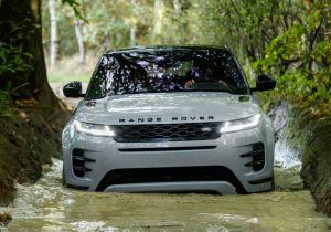 Range-Rover-Evoque-2019-9