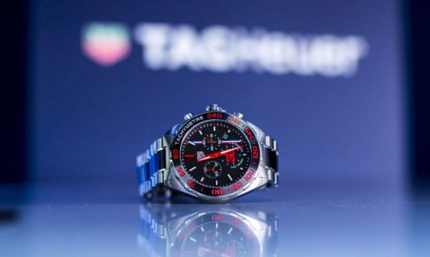 TAG-Heuer-Formula-1-Max-Verstappen-1