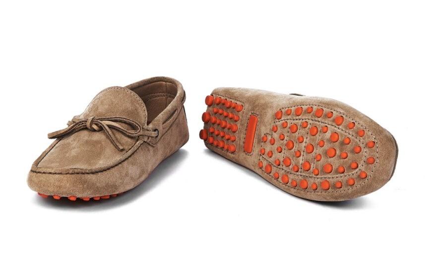 Urus-Car-Shoes-by-Enzo-Bonafe-1