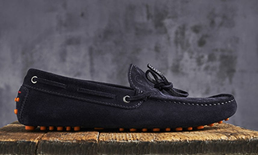 Urus-Car-Shoes-by-Enzo-Bonafe-2