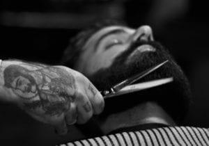 5 cose da sapere prima di farsi crescere la barba