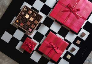 Il Cioccolato delle Feste, idee regalo