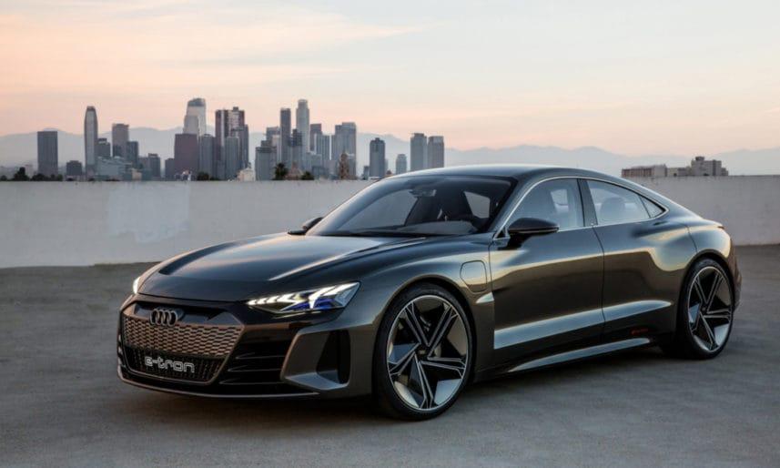 Audi-e-tron-GT-Concept-1