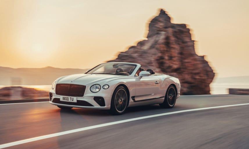 Bentley-Continental-GT-Convertible-1