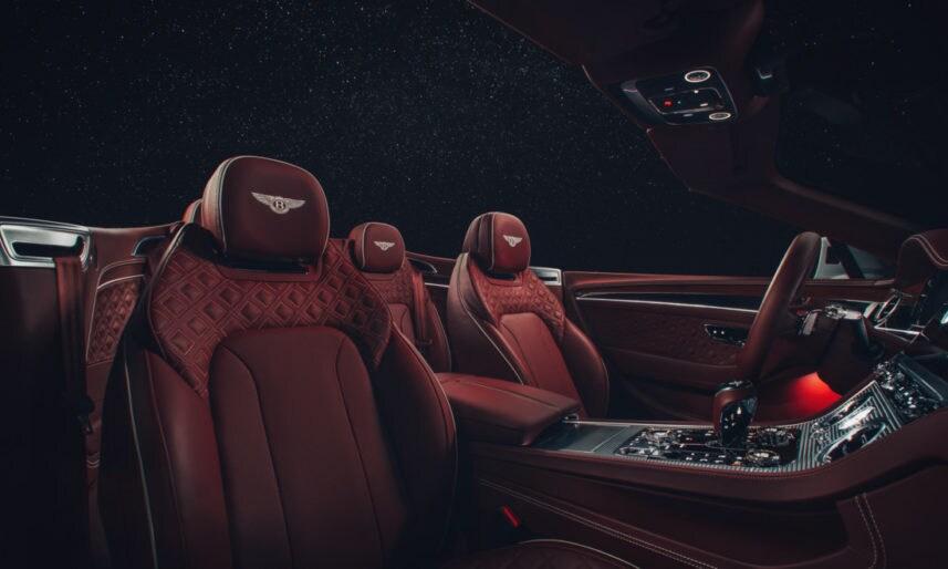 Bentley-Continental-GT-Convertible-10