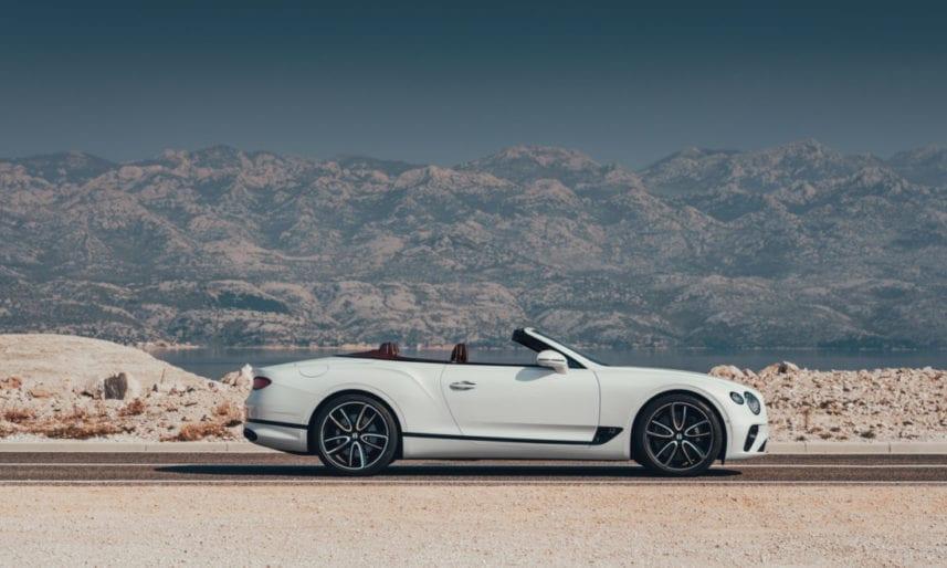 Bentley-Continental-GT-Convertible-101