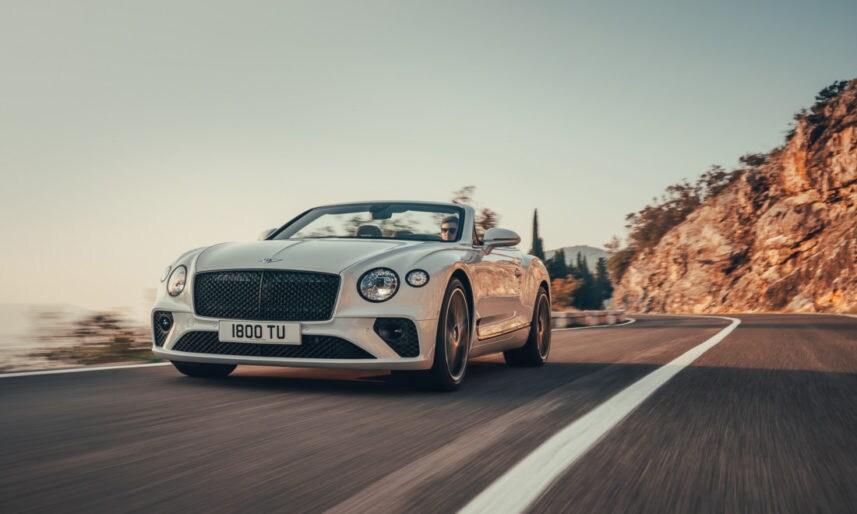 Bentley-Continental-GT-Convertible-102