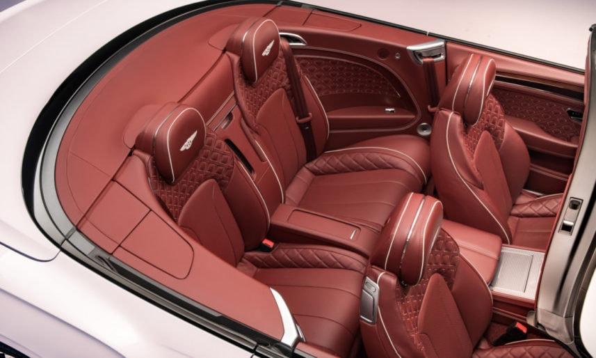 Bentley-Continental-GT-Convertible-12