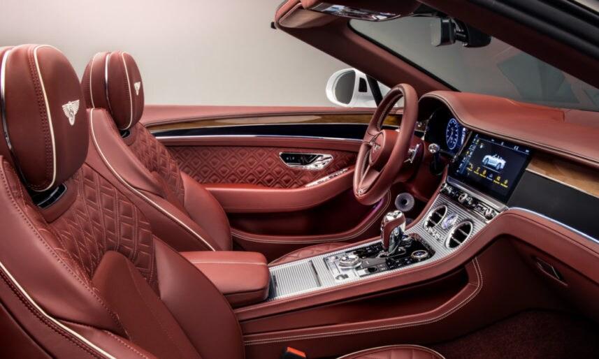 Bentley-Continental-GT-Convertible-13