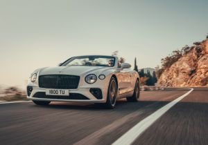 Bentley-Continental-GT-Convertible-2