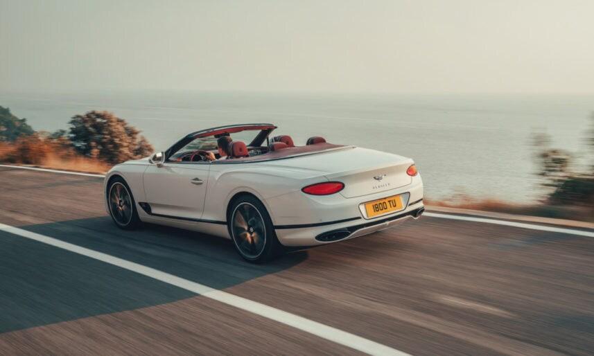 Bentley-Continental-GT-Convertible-3