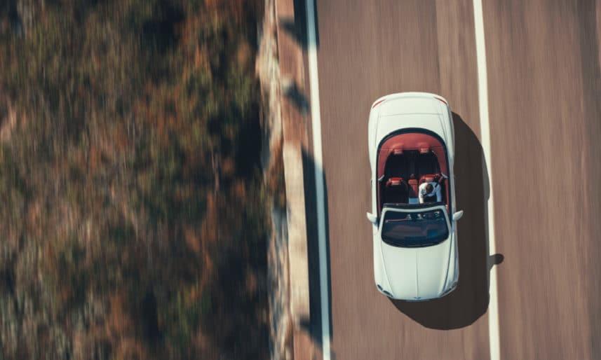 Bentley-Continental-GT-Convertible-7