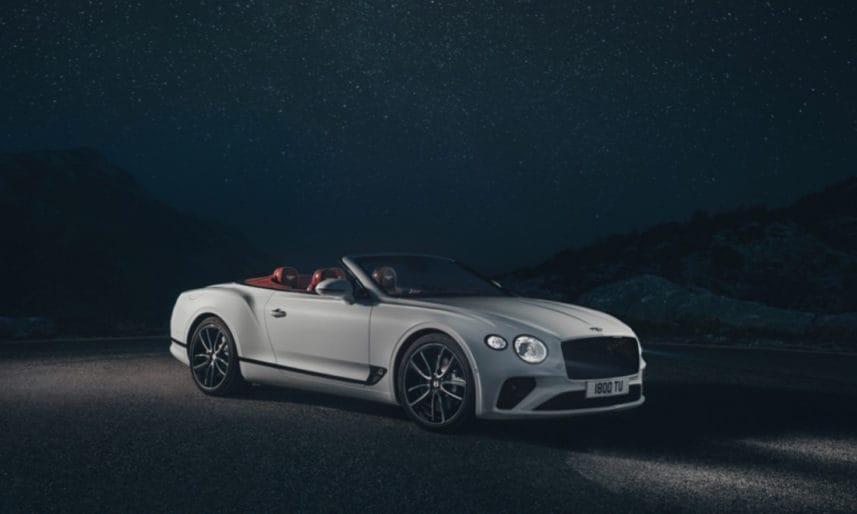 Bentley-Continental-GT-Convertible-9