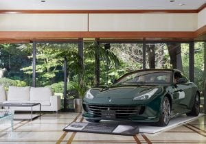 Le migliori carrozzerie custom d'Italia