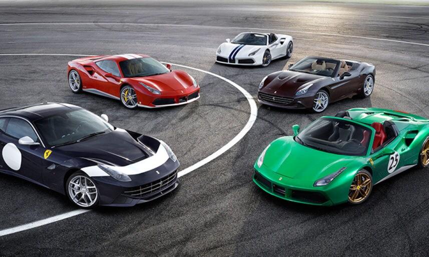 Ferrari-Tailor-Made-2