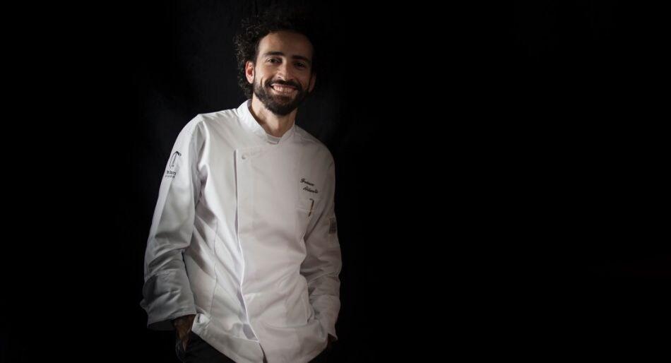 Chef-Franco-Aliberti-Tre-Cristi-Milano