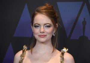 7 attrici candidate ai Golden Globe 2019