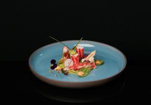 Milano: i migliori ristoranti asiatici da provare