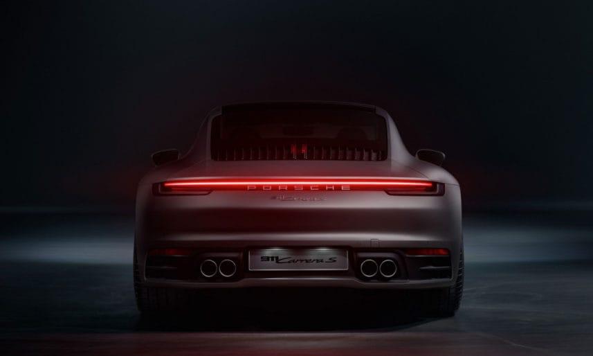 Porsche-911-992-1