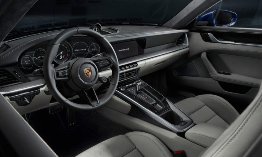 Porsche-911-992-10
