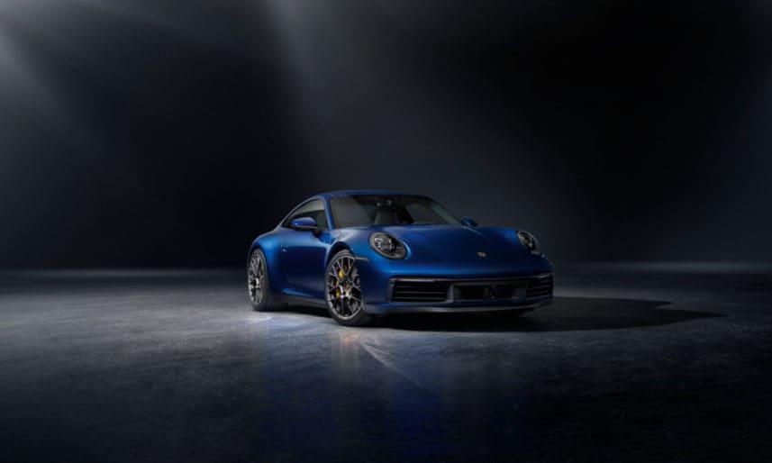 Porsche-911-992-11