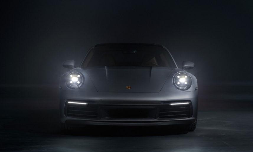 Porsche-911-992-2