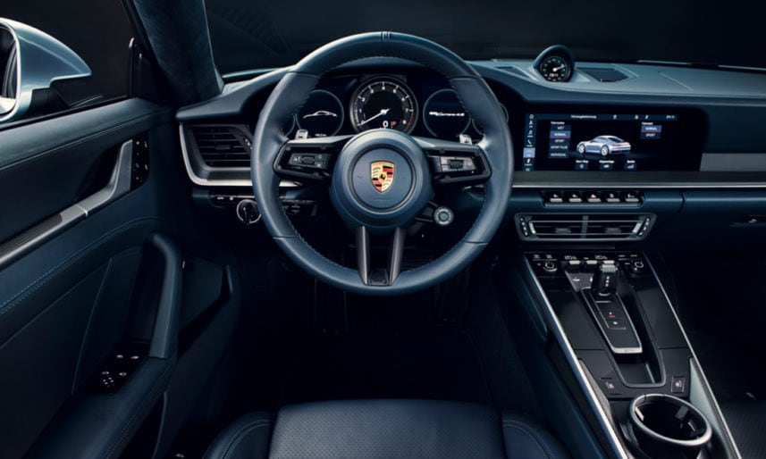 Porsche-911-992-9