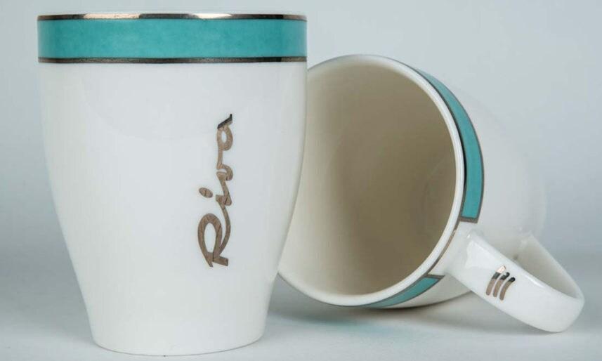 Riva-Mug-1