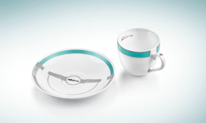 Riva-espresso-cup-1