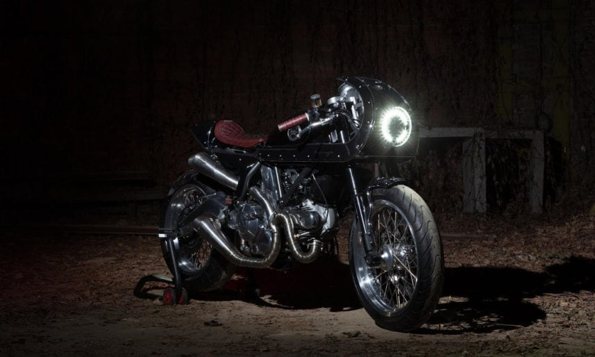South-Garage-Motor-Co-2