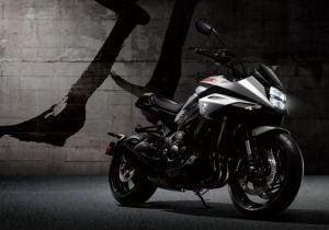 Le moto giapponesi più belle in circolazione