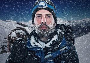 Anti-freddo: cinque trattamenti viso per curare la pelle d'inverno