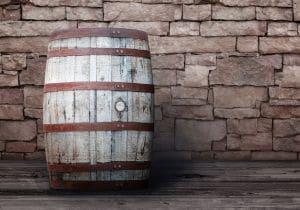 Botti di legno, nuova frontiera dei whisky