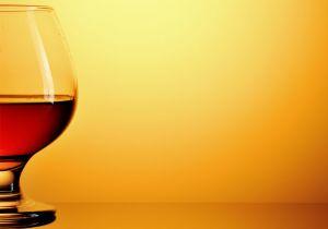 Il gin invecchiato in botte