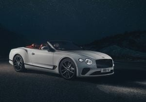 Bentley-Continental-GT-Convertible-1