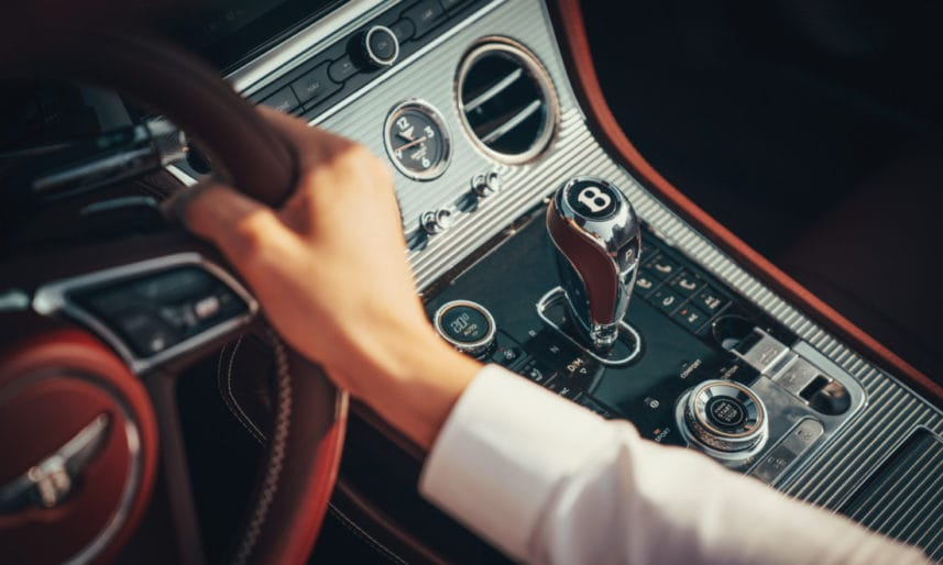 Bentley-Continental-GT-Convertible-2