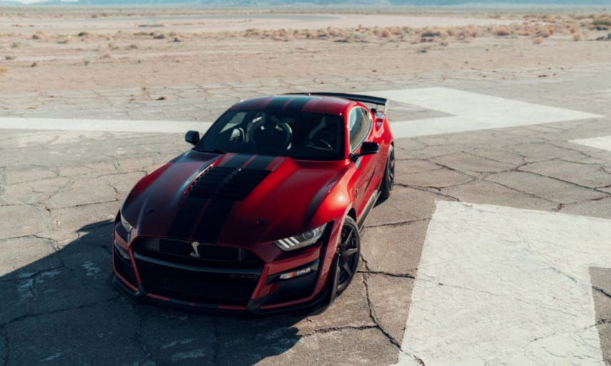Ford-Mustang-Shelby-GT500-3