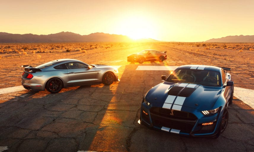 Ford-Mustang-Shelby-GT500-4