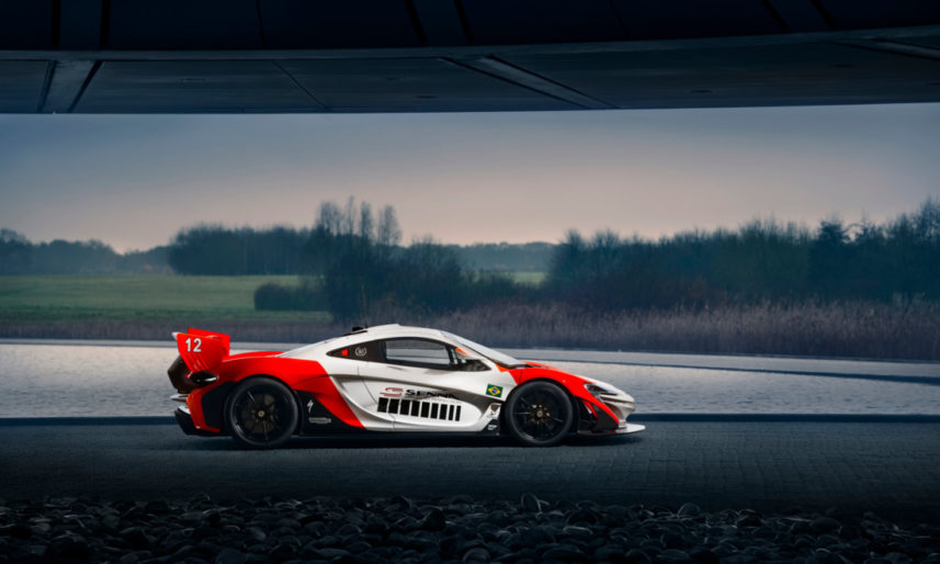 McLaren-P1-GTR-MSO-Senna-3