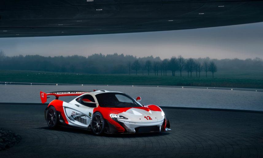 McLaren-P1-GTR-MSO-Senna-4
