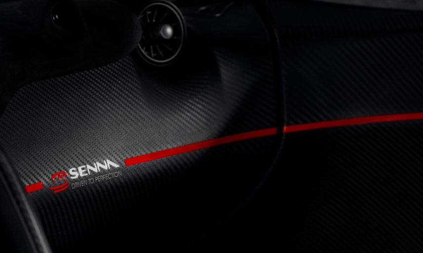 McLaren-P1-GTR-MSO-Senna-7