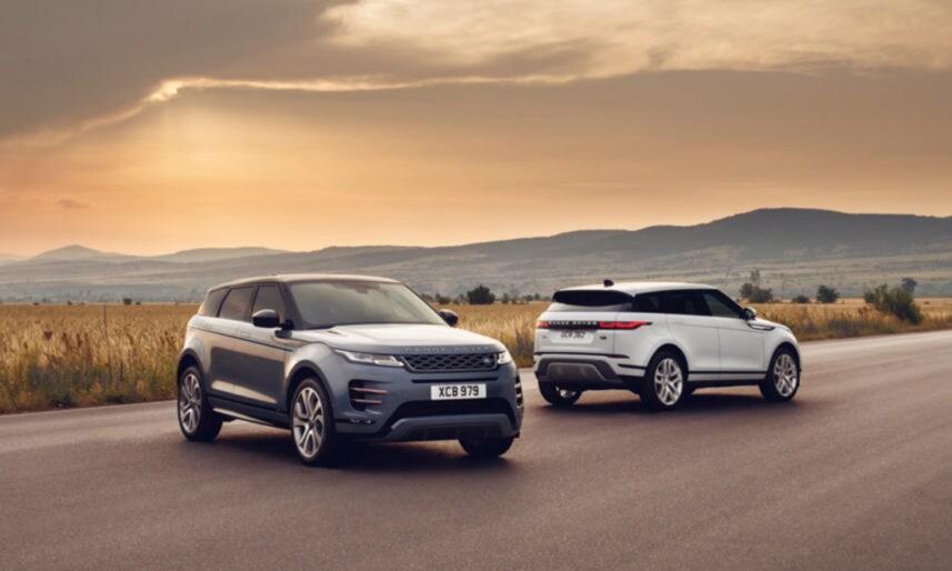 Range-Rover-Evoque-2019-1