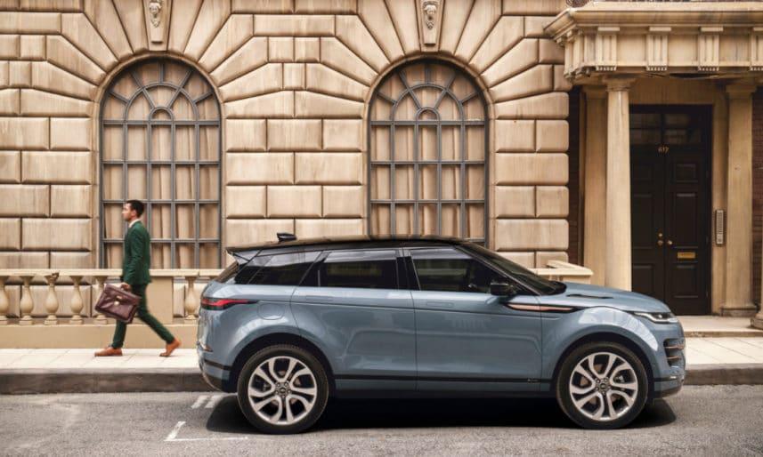 Range-Rover-Evoque-2019-2
