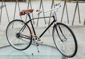 Taurus È: le e-bike dallo stile rétro