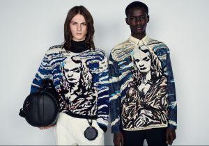 Intervista a Kim Jones per la collezione FW 19-20 di Dior Homme