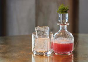 Energia al bicchiere e gusto nel piatto