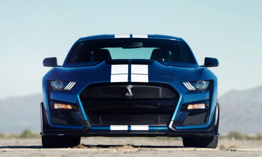 1-Ford-Mustang-Shelby-GT500