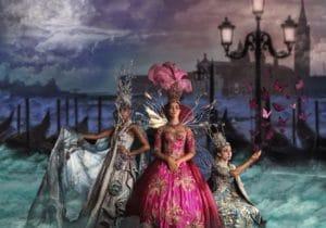 Carnevale a Venezia: dove soggiornare, fare shopping e divertirsi
