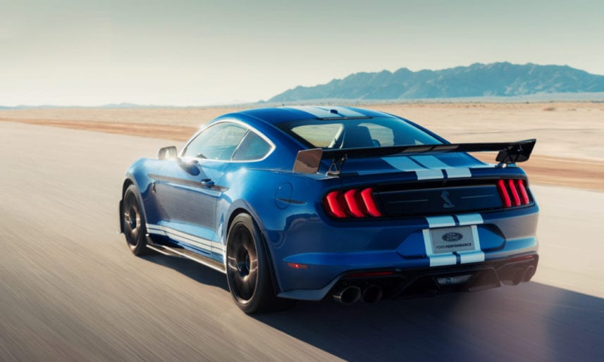 3-Ford-Mustang-Shelby-GT500