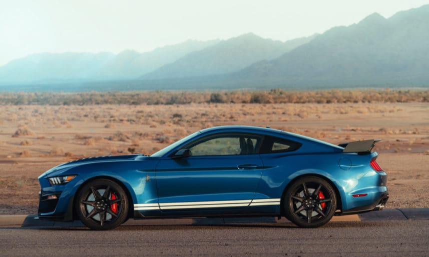 4-Ford-Mustang-Shelby-GT500